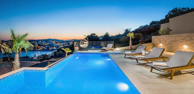 High End Real Estate for Sale   The Luxe Guide Luxury Specialist