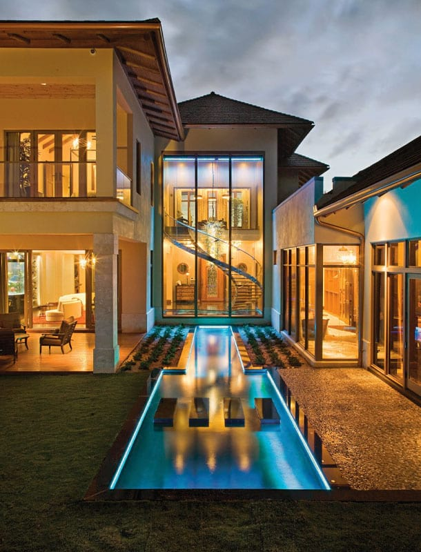 Luxury Real Estate Philippines | The Luxe Guide Luxury Specialist