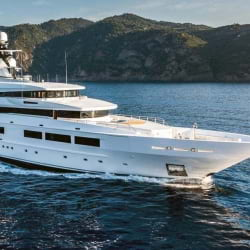 Luxury Yacht Rental Philippines | The Luxe Guide Luxury Specialist